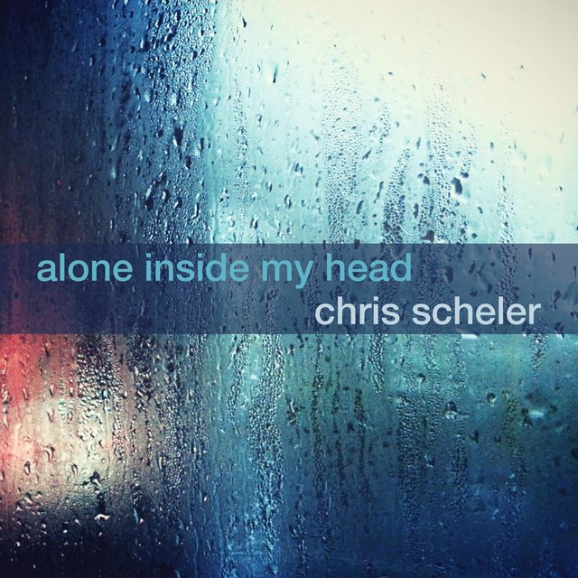 Alone Inside My Head