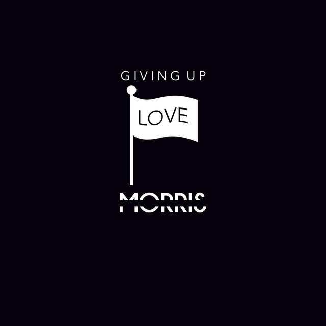 Giving Up Love