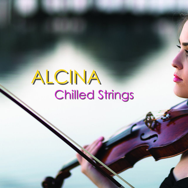 Alcina Chilled Strings