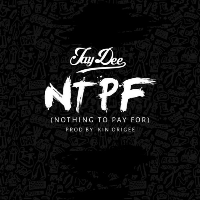NTPF (Nothing to Pay For)