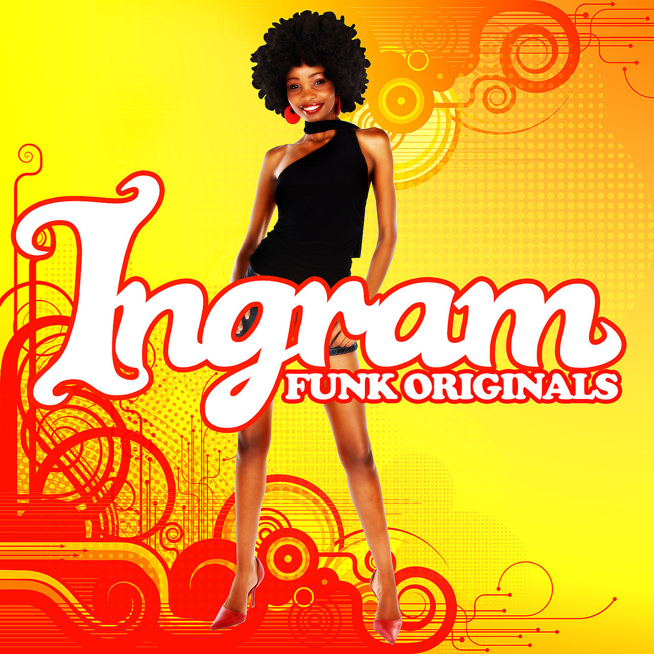 ingram singles Meet ingram singles online & chat in the forums dhu is a 100% free dating site to find personals & casual encounters in ingram.
