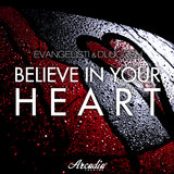 Believe in Your Heart