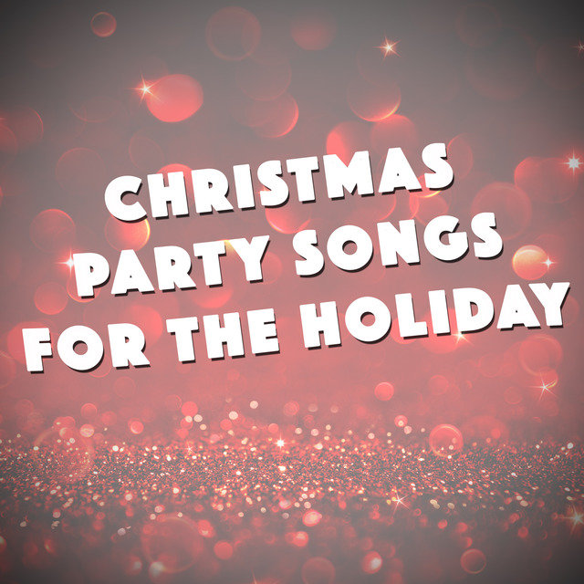 tidal listen to christmas party songs for the holiday on tidal - Christmas Party Songs