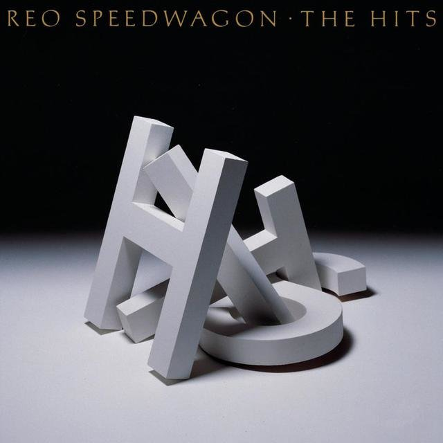 REO Speedwagon on TIDAL