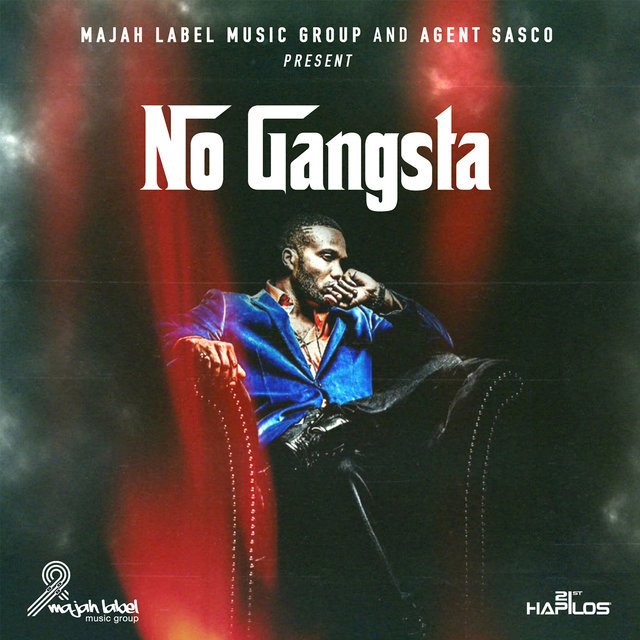 No Gangsta - Single