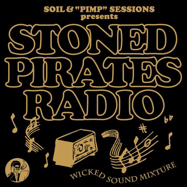 soil& pimp sessions dapper rar
