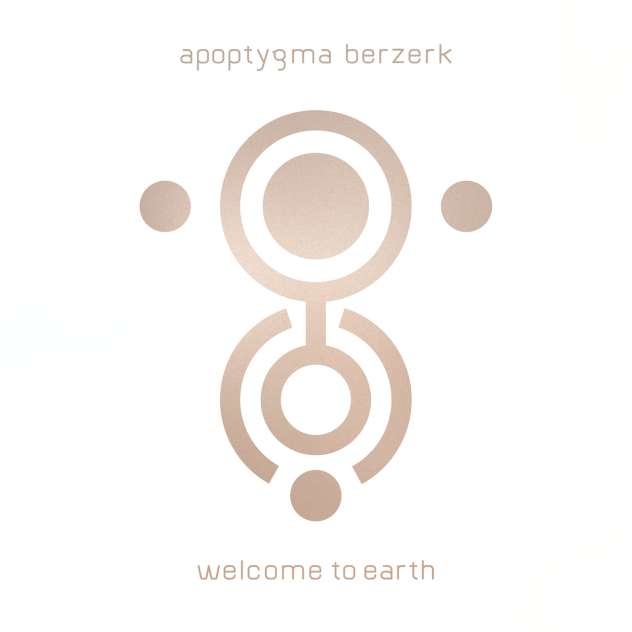 Welcome To Earth (Deluxe Bonus Track Edition) [Remastered]