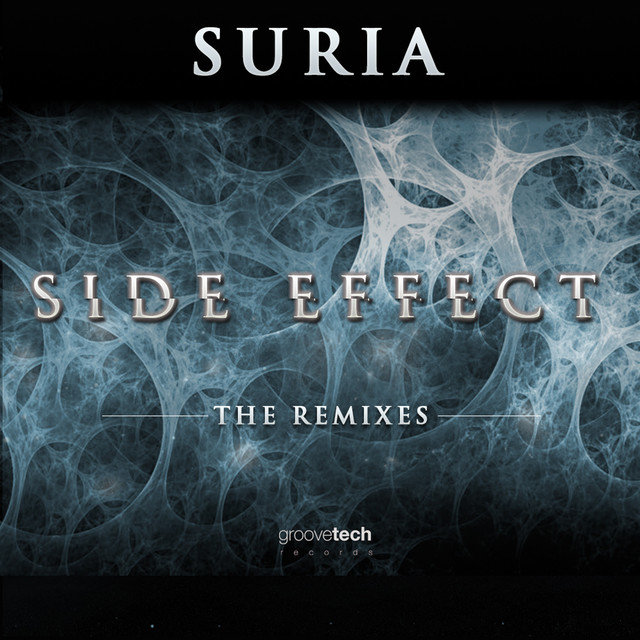 Side Effect (The Remixes)