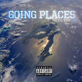 Going Places (feat. Billy Blue)