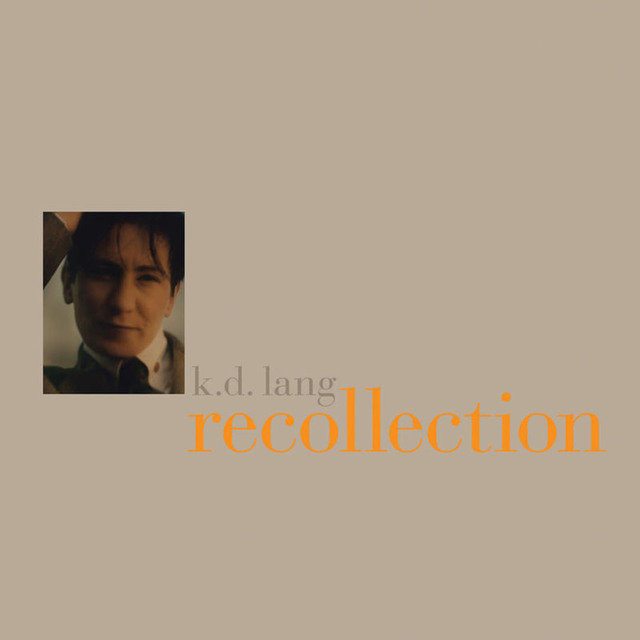Recollection (iTunes Exclusive LP)