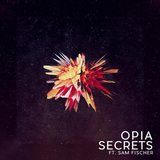Secrets (feat. Sam Fischer)
