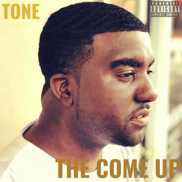The Come Up (feat. Matyo)
