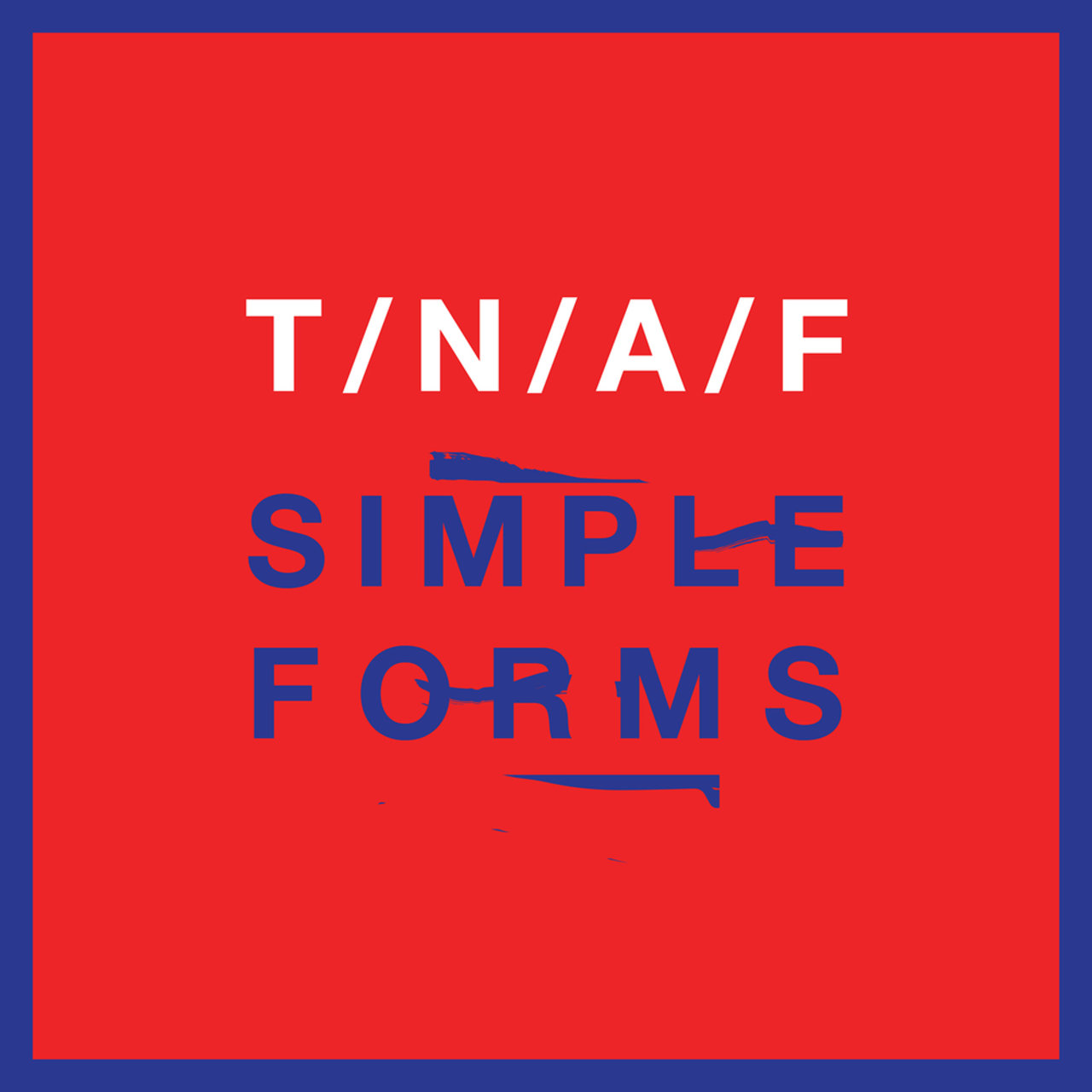 Simple Forms
