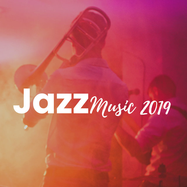 Jazz Instrumental Songs Cafe on TIDAL