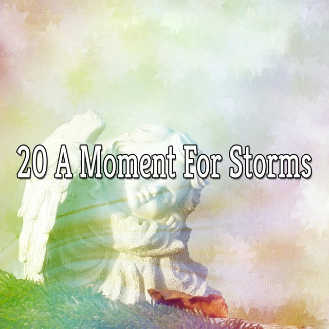 20 A Moment for Storms