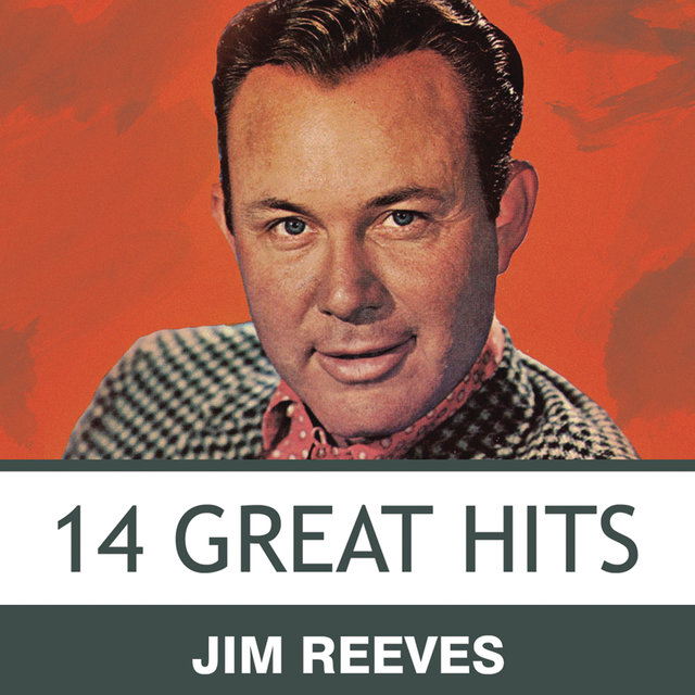 14 Great Hits