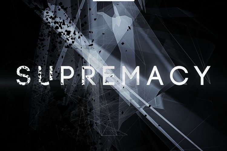 Supremacy (Official Video)