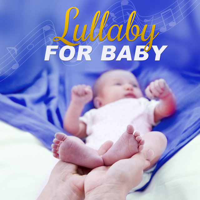 Lullaby For Baby Sleep Music For Newborn And Infants White Noise Baby Rain