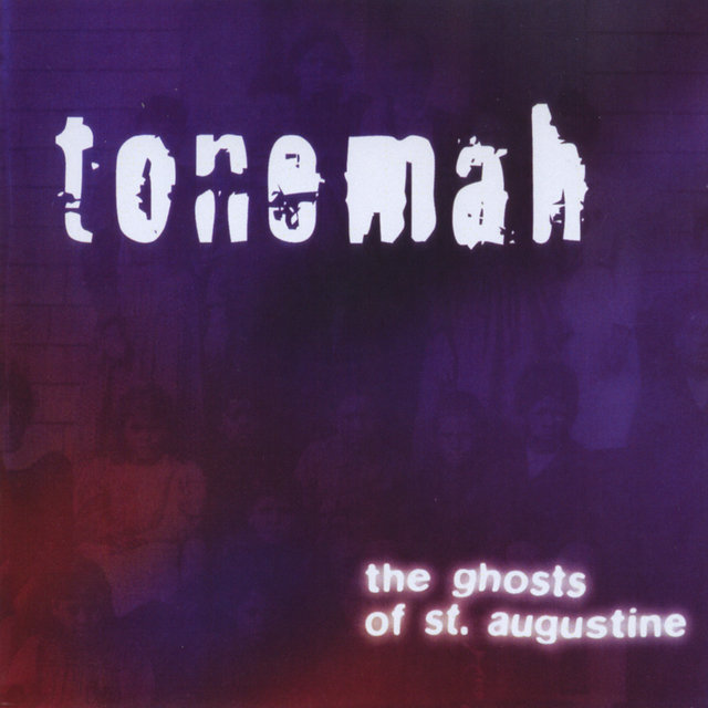 The Ghosts of St. Augustine