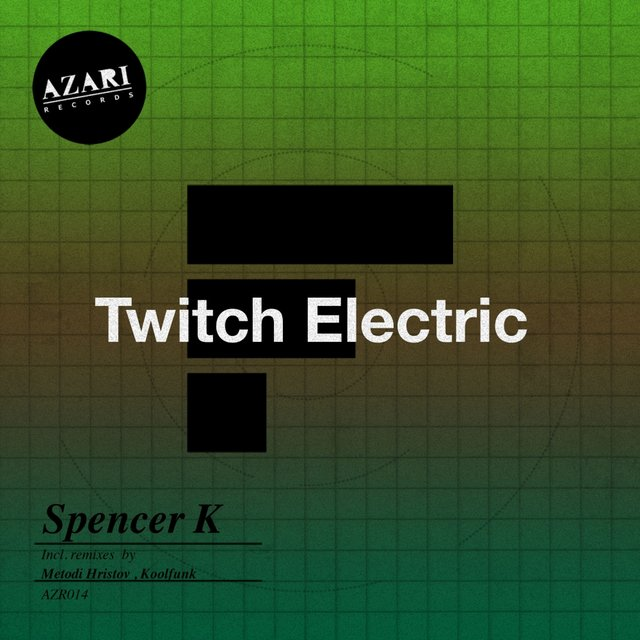 Twitch Electric