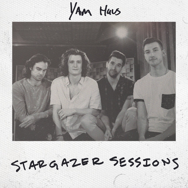 Stargazer Sessions