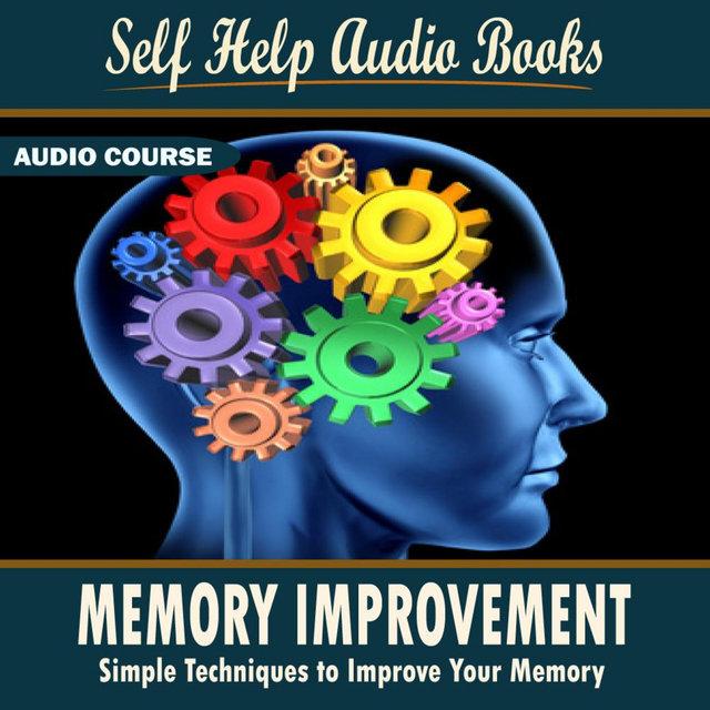 Self Help Audio Book S