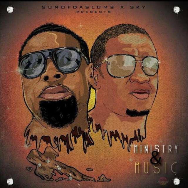 Ministry And Music