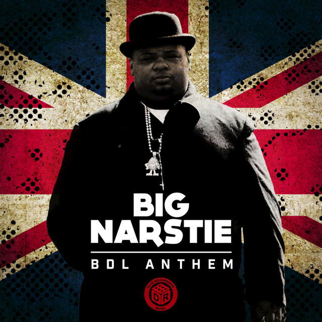 BDL Anthem (Remixes)
