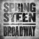 The Promised Land (Springsteen on Broadway)