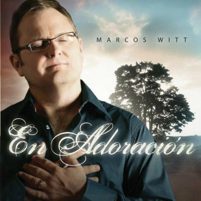 TIDAL: Listen to Si Puedes Creer by Marcos Witt on TIDAL