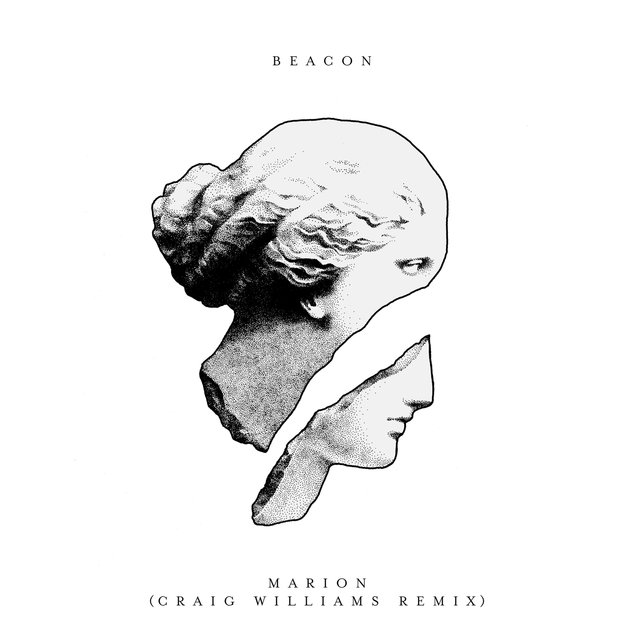 Marion (Craig Williams Remix)