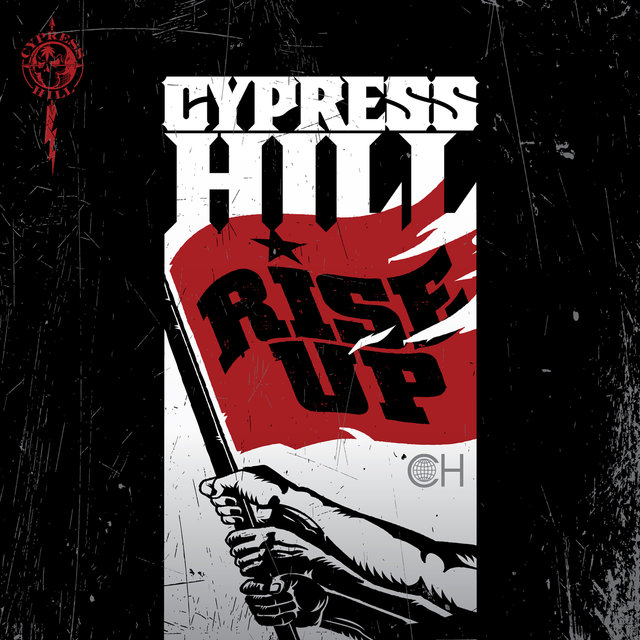 Rise Up (Deluxe Edition)