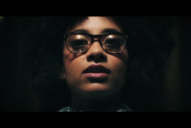 Watch 12 Little Spells by Esperanza Spalding on TIDAL