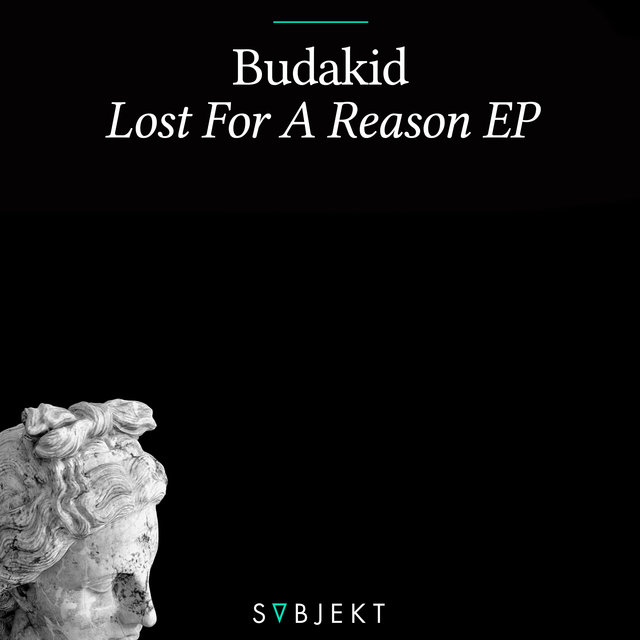 Lost For A Reason EP