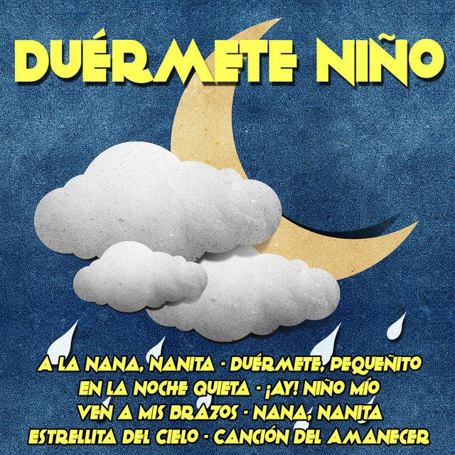 Tidal Listen To Los Angelitos Del Cielo By Los Pequeñines On Tidal