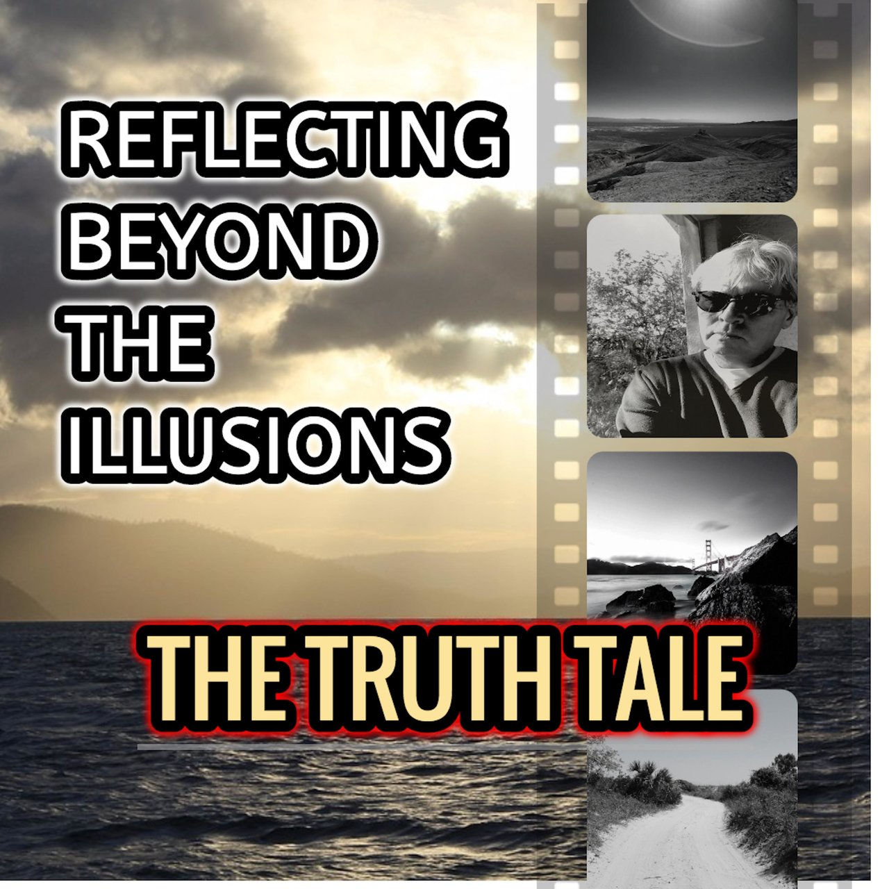 Reflecting Beyond the Illusions