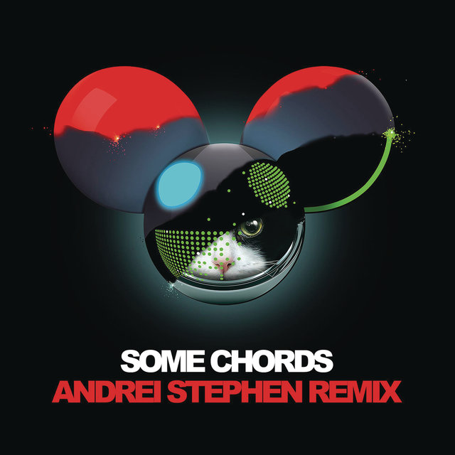 Some Chords (Andrei Stephen Remix)