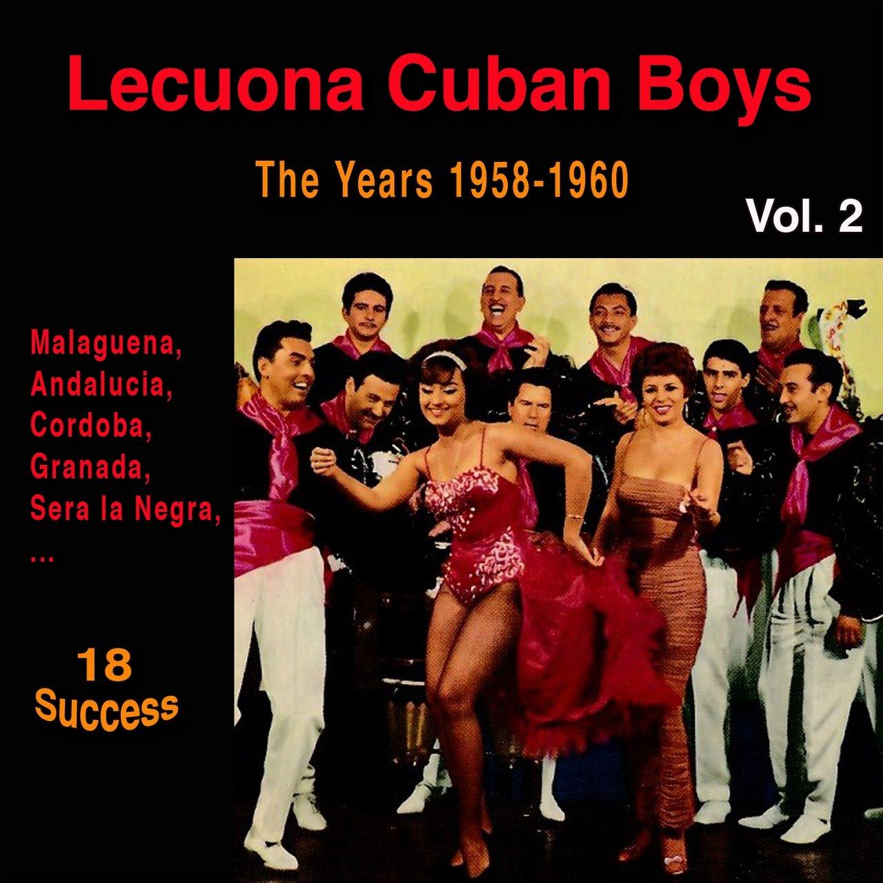 Cuban boys, busty girls suck