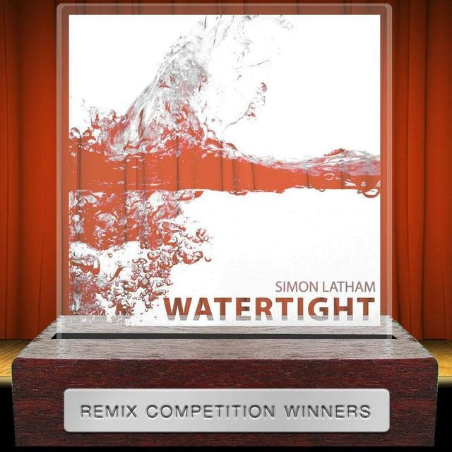 Watertight Remix Competition
