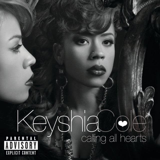 Calling All Hearts (Deluxe Version [Explicit])