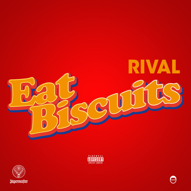 Eat Biscuits