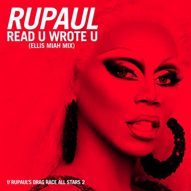rupauls drag race all stars download