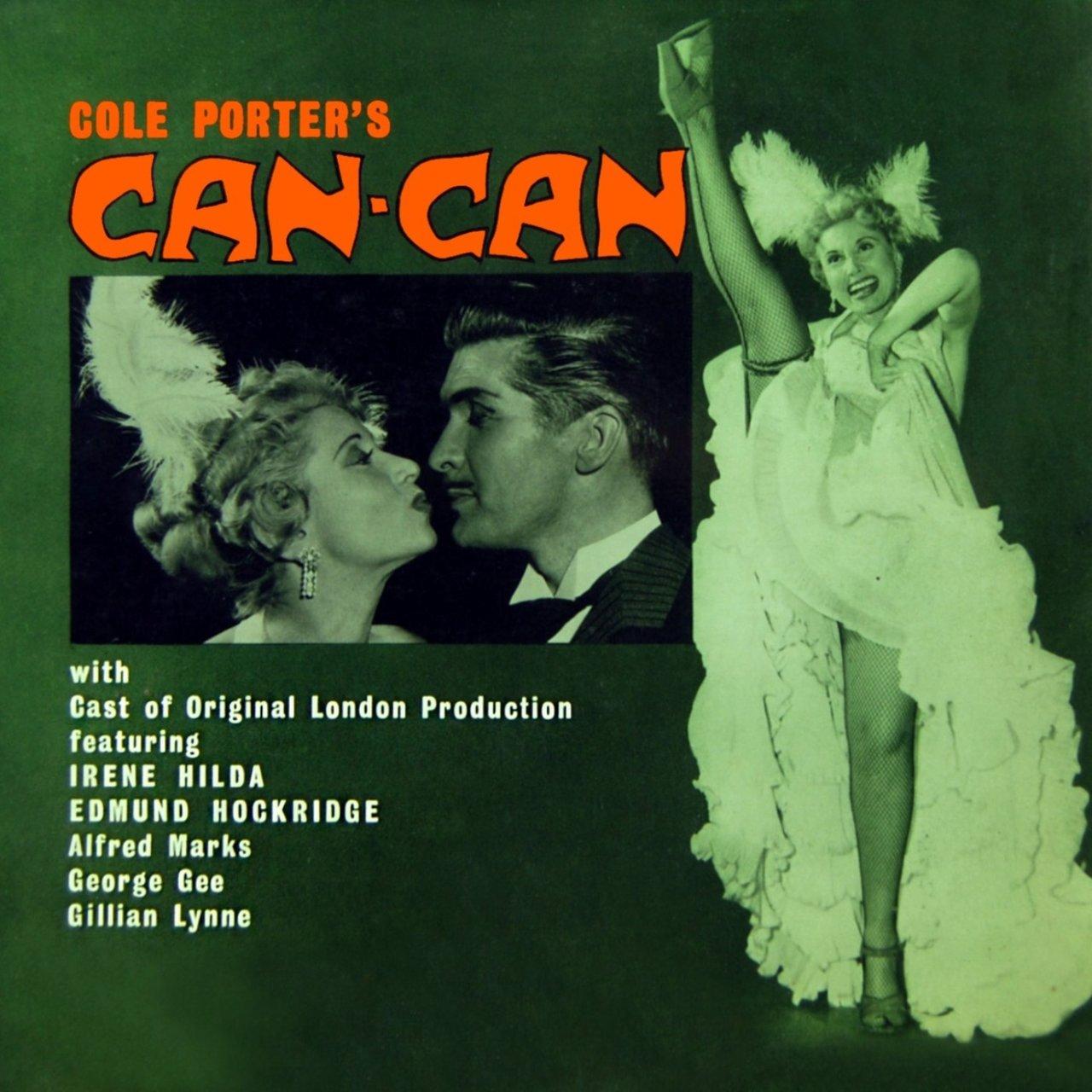 Colin Baker (born 1943),Andie Arthur USA Porn photo Angie Milliken,Sondra Lipton