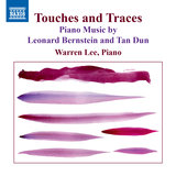 Touches & Traces