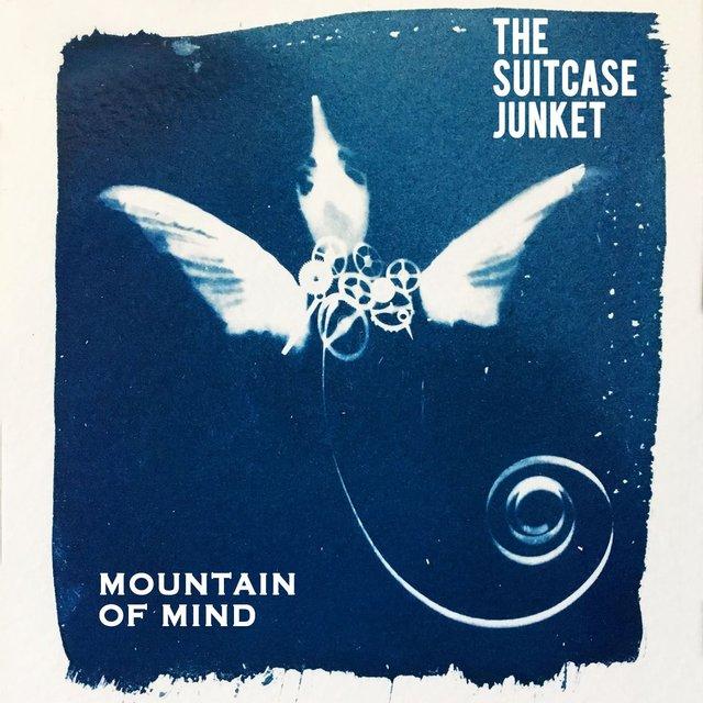 Tidal listen to mountain of mind single on tidal mountain of mind single ccuart Image collections