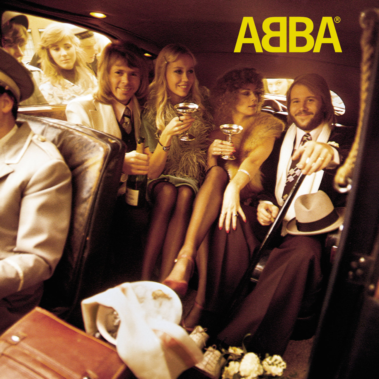 Abba - Waterloo - YouTube