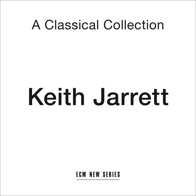 A Classical Collection