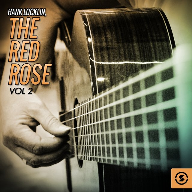 The Red Rose, Vol. 2
