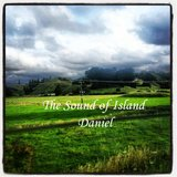 The sound of Island