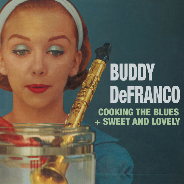Cooking the Blues + Sweet and Lovely (feat. Sonny Clark & Tal Farlow)